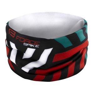 "bike F.Virtus 26"" Altus 3x9 disc mech.15""black/r"