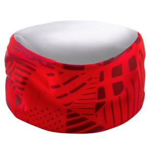 "bike F.Virtus 26"" Altus 3x9 disc mech.17 5""black/r"
