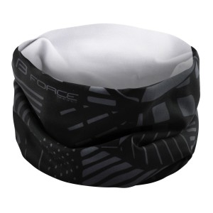 "bike F.Virtus 26"" Altus 3x9 disc mech.20""black/r"
