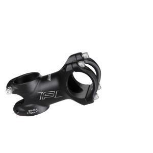 "bike F.Virtus 26"" Altus 3x9 disc mech. 15"" blue"