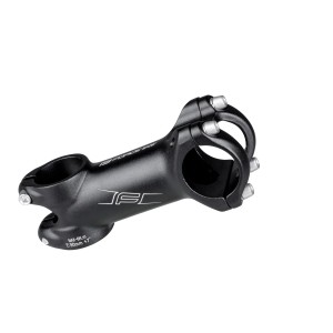 "bike F.Virtus 26"" Altus 3x9 disc mech. 17 5"" blue"