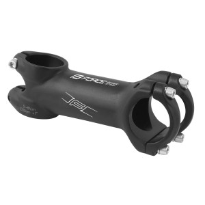 "bike F.Virtus 26"" Alivio 3x9 disc hydra.15""black"