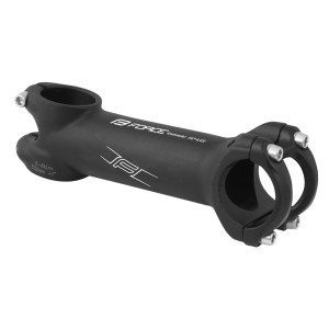 "bike F.Virtus 26"" Alivio 3x9 disc hydra.20""black"