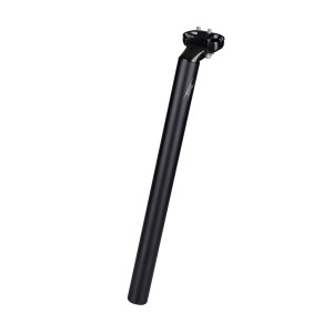"bike F.Bellona 27 5""Altus 3x9 disc mech. 16"" black"