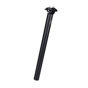 "bike F.Bellona 27 5""Altus 3x9 disc mech. 18"" black"