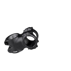 "bike F.Bellona 27 5""Altus 3x9 disc mech. 16"" white"