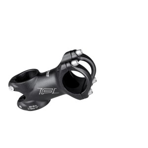"bike F.Bellona 27 5""Altus 3x9 disc mech. 18"" white"