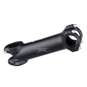 "bike F.Bellona 27 5"" Alivio 3x9 disc hydra.16""blue"