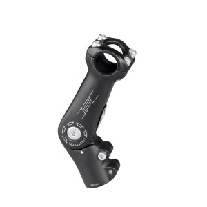 "bike F.Bellona 27 5"" Alivio 3x9 disc hydra.18""blue"