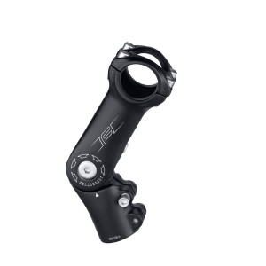 "bike F.Tron 27 5"" Altus 3x9 disc mech. 17 5"" black"