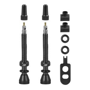 "bike F.Tron 27 5"" Altus 3x9 disc mech. 20"" black"