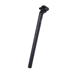 "bike F.Epigoni 29"" Altus 3x9 disc mech. 17 5"" grey"