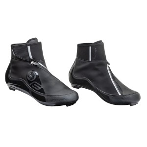 sports bra FORCE BEAUTY  blue-pink L