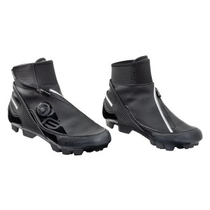 sports bra FORCE BEAUTY  blue-pink M