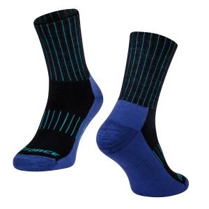 gloves F MTB SPID 17 summer  w/o fastening  fluo S