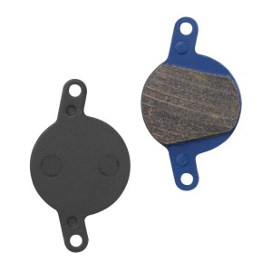 road brake calipers FORCE 39-49 mm Al  black-white