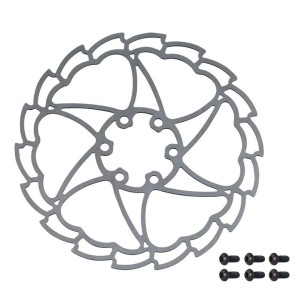 brake shoes F one-off  black-grey 70mm