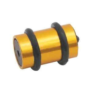 disc brake pads FORCE MAGURE MT 2 4 6 8 sintered