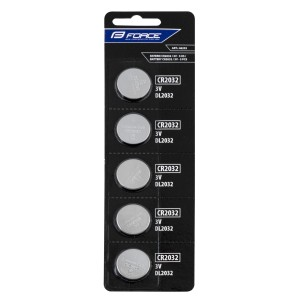 brake bowden FORCE 5mm  fluo 50m BOX