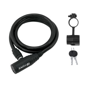 batteries FORCE CR2032 / 3V 1 x 5 pcs