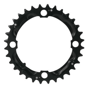lock child FORCE with holder 80cm/8mm  pink