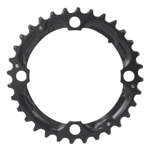 lock child FORCE with holder 80cm/8mm  blue