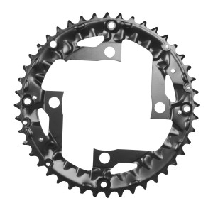 lock child FORCE with holder 80cm/8mm  green