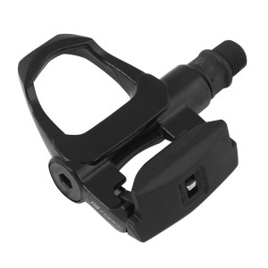 lock F SMALL spiral code 120cm/3mm  grey