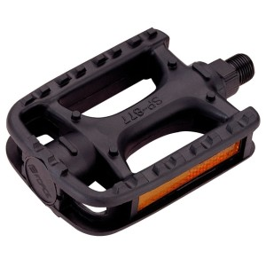lock F ECO spiral with holder 120cm/8mm  green