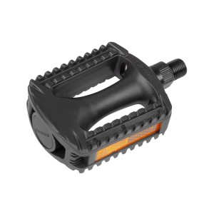 lock F ECO spiral  with holder 120cm/8mm  blue