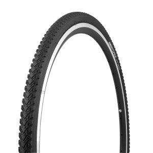 pedals FORCE CLICK MTB sealed bearing  red