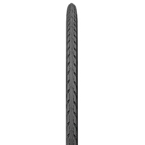 rim MTB 29'' tubular CARBON 30mm  28 holes