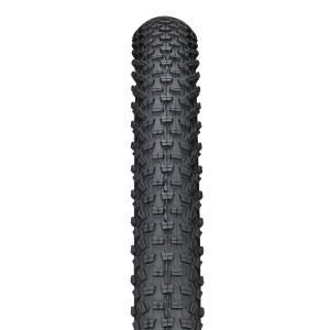 rim FORCE CLASSIC 622x19 36sh  black
