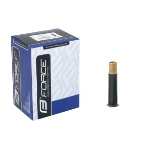 tyre FORCE 20 x 1 75  IA-2601  wire  black