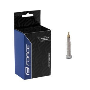 tyre FORCE 26 x 1 95  IA-2003  wire  black-red