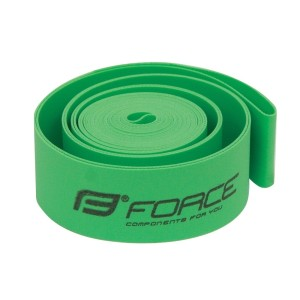 tyre FORCE 26 x 1 95  IA-2005  wire  black