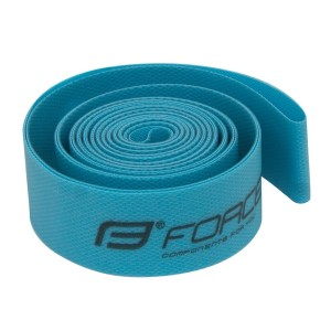 tyre FORCE 26 x 2 125  HV-5102  wire  black
