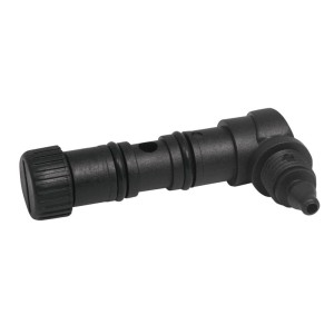 tyre FORCE 29 x 2 10  IA-2569  wire  black-red