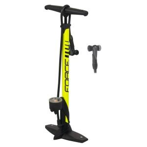 inner tube FORCE 29 x 2 20/ 2 50  FV 33mm