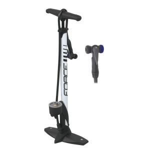 inner tube FORCE 29 x 1 75/ 2 125  FV 33mm