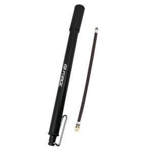 "rim tape F 27 5"" (584-18) 20pcs in polybag  black"