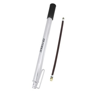 "rim tape F 27 5"" (584-18) in box  black"