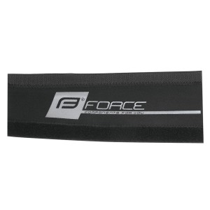 "spacer headset FORCE 1 1/8"" AHEAD 10 mm Al  red"