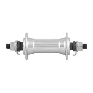 glue tube FORCE  box 12 x 8 ml