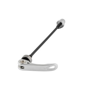 minipump FORCE SPORT DUO TELESCOPE alloy  fluo